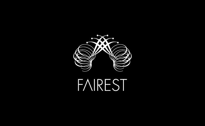 Logo for FAIREST